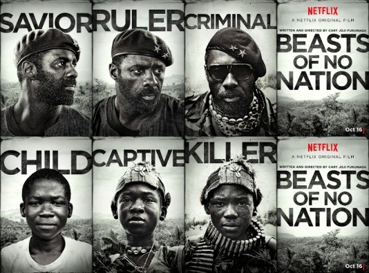 idris-elba-beasts-no-nation