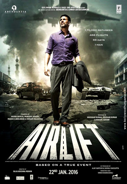 airlift-poster-2