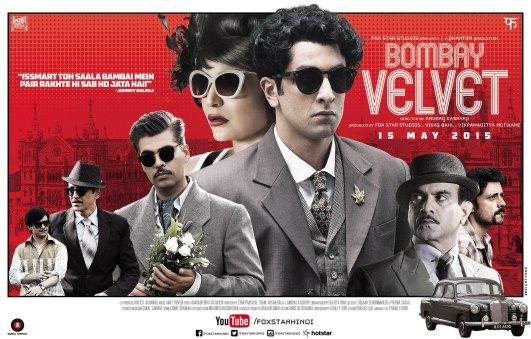 BombayVelvet-poster-2
