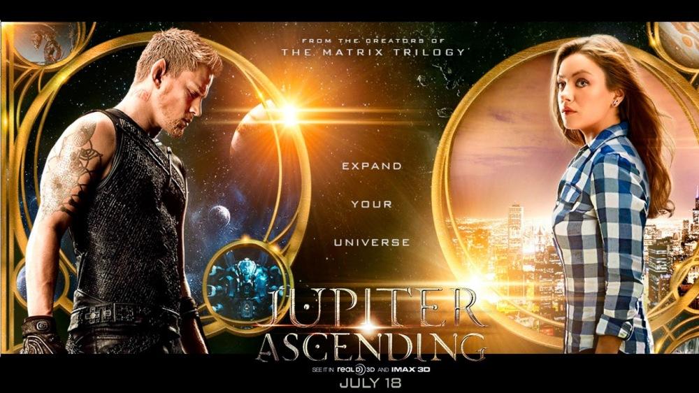 jupiter-ascending-banner