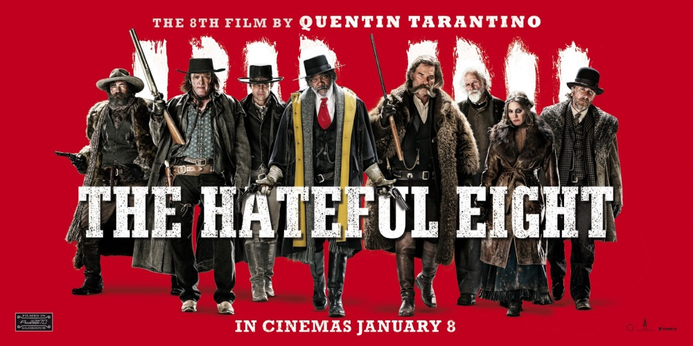 the-hateful-eight-1