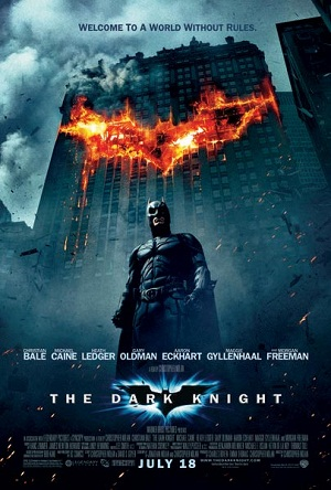 20160129142054!Dark_Knight