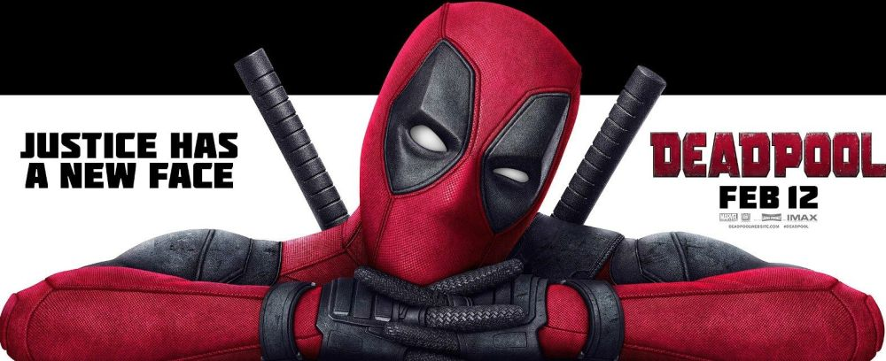 deadpool-movie-hd-wallpapers-2016-1