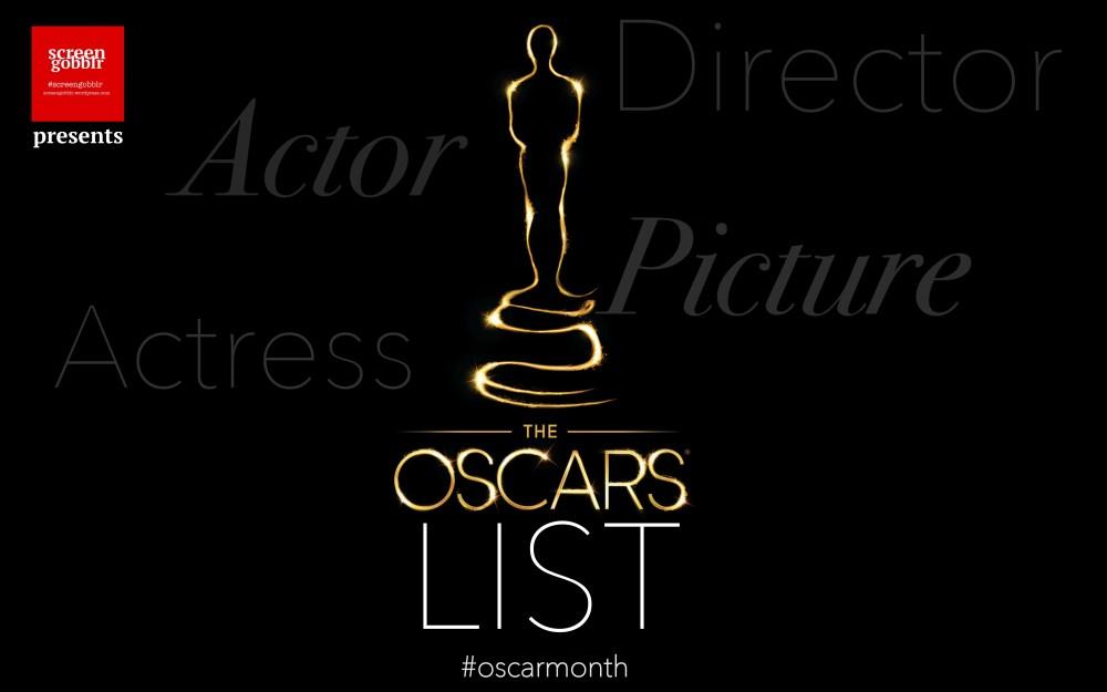 Oscar_list