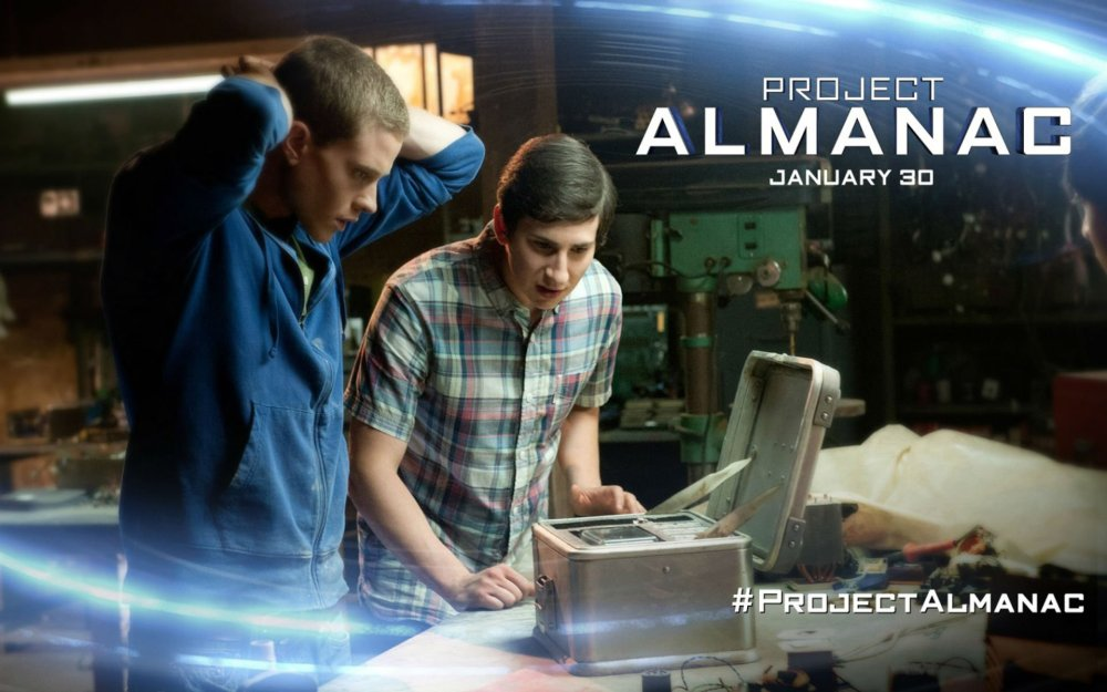 project-almanac-movie-wallpaper-49218-50880-hd-wallpapers