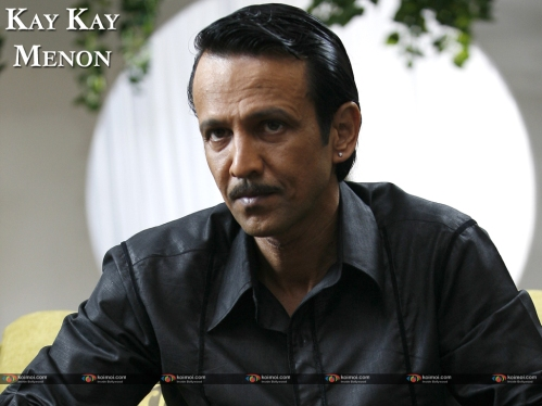 Kay-Kay-Menon-Wallpaper-1