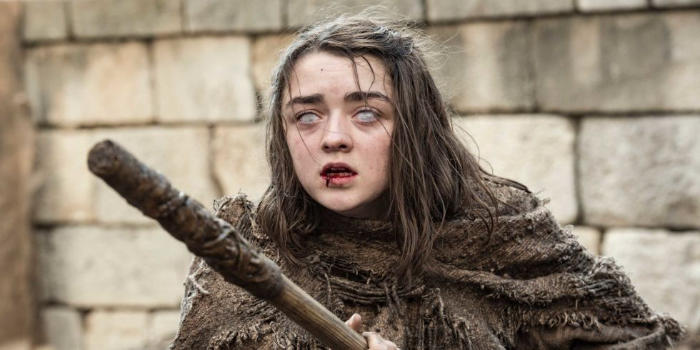 landscape-1459842586-maisie-williams-arya-stark