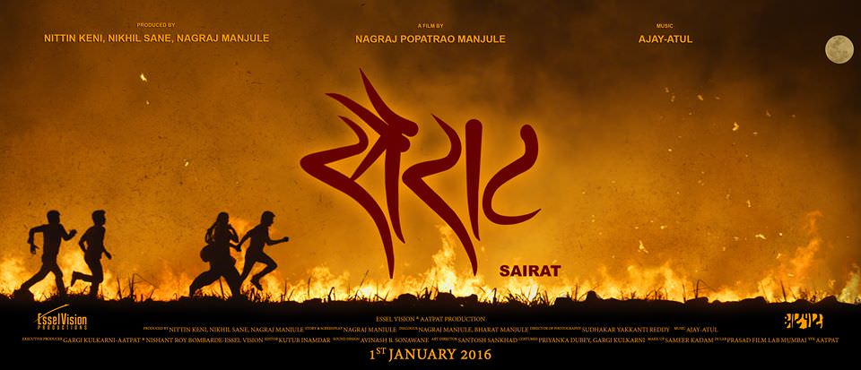 sairat-marathi-movie