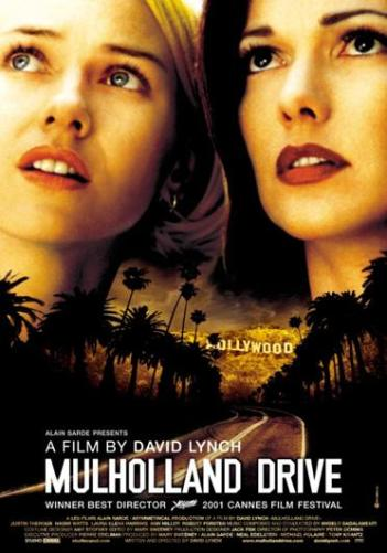 mulholland_drive-642348050-large