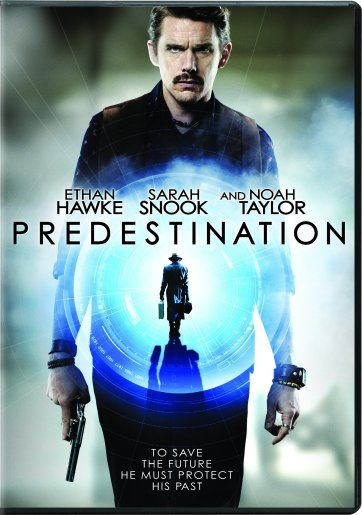 predestination-dvd-cover-60