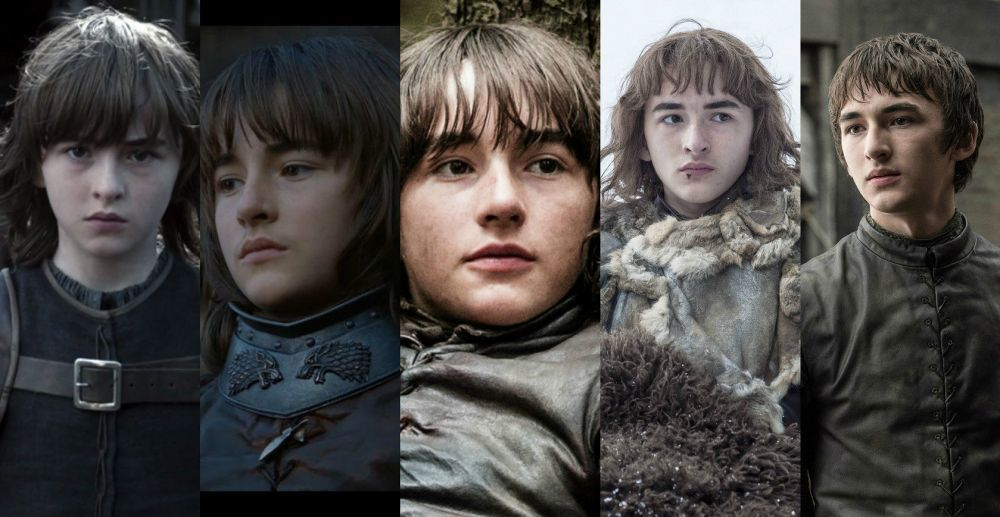 game-of-thrones-here-s-how-the-stark-children-have-changed-bran-stark-from-season-1-to-971465