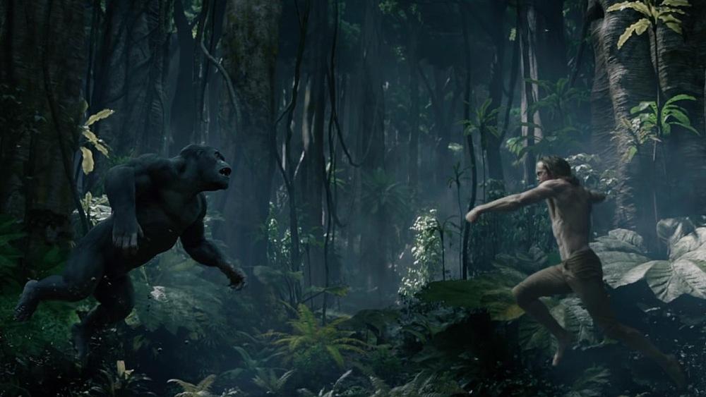 The-Legend-Of-Tarzan-Movie-Wallpaper-HD-Free-Download