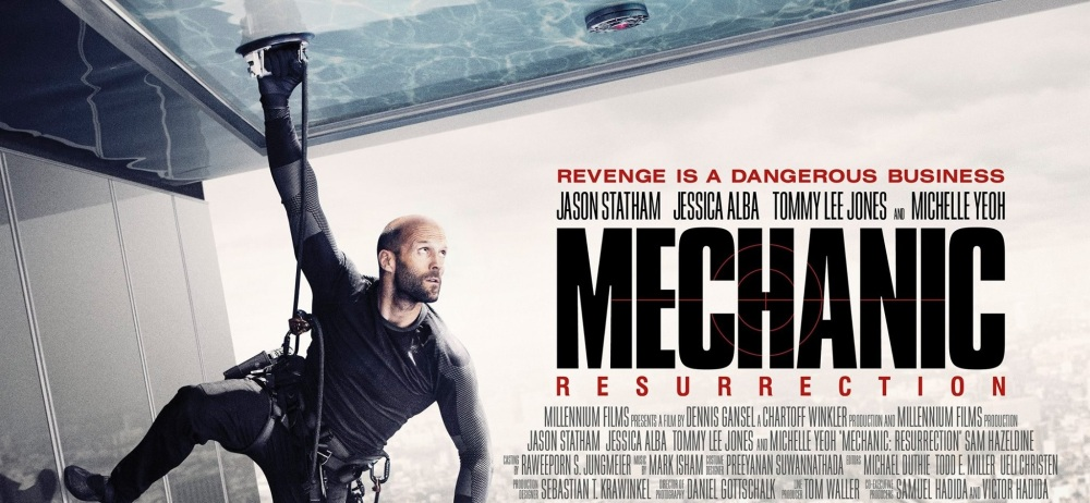 Mechanic-Resurrection-UK-Release-Date-Set-for-August