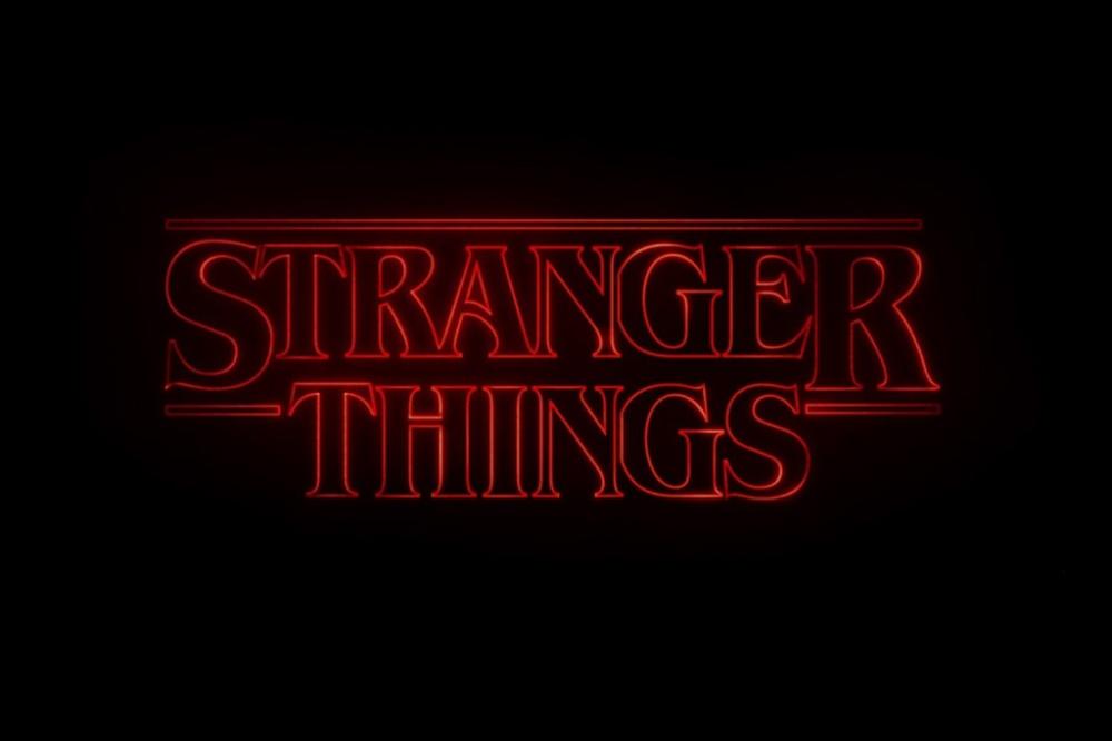 stranger-things-title-font-11