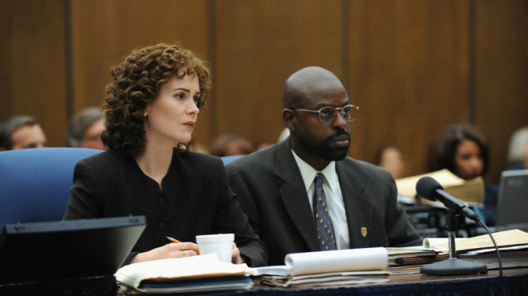 people-v-oj-simpson-marcia-clark-chris-darden-2