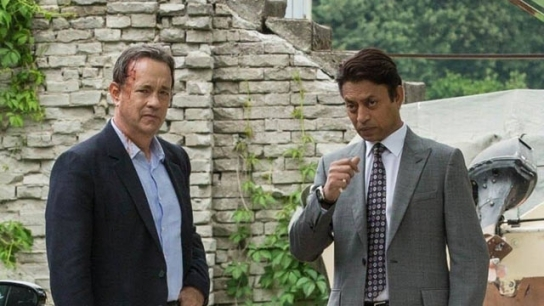 457874-tom-hanks-irrfan-khan-inferno-facebook