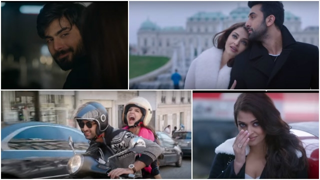 496665-ae-dil-hai-mushkil-collage
