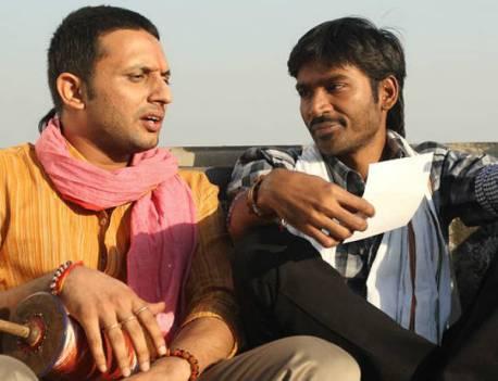 mohammed-zeeshan-ayyub-raanjhanaa-still