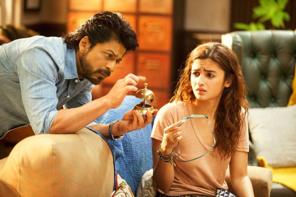 dear-zindagi-movie-love-zindagi-video-song-shah-rukh-alia-bhatt