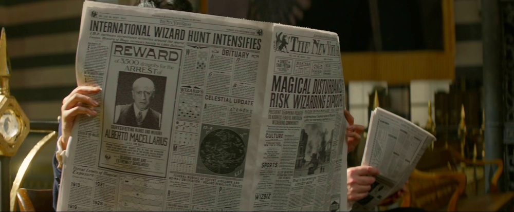 fantastic-beasts-and-where-to-find-them-newspaper