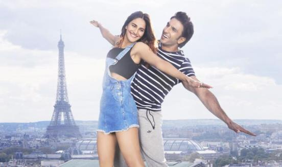 ranveer-singh-vaani-kapoor-befikre-trailer-launch-paris-eiffel-tower_1