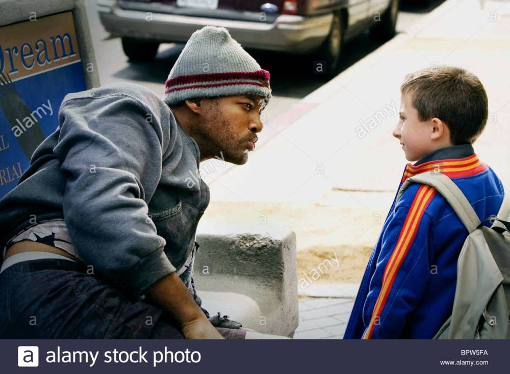 will-smith-atticus-shaffer-hancock-2008-bpw5fa