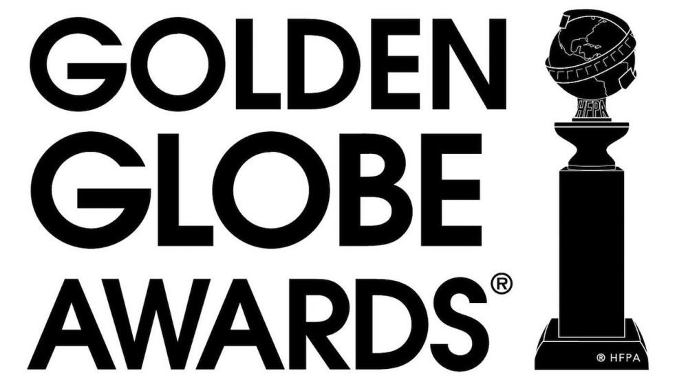 extensis-golden-globe-awards-logo1jpg-19bf9d_1280w