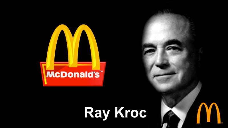 ray-mac