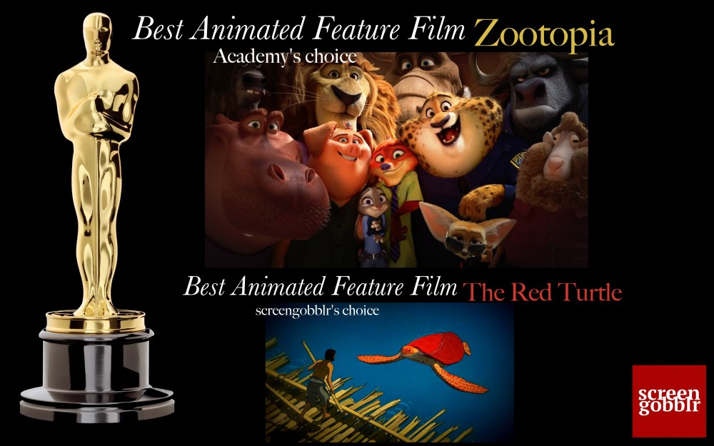 best-animated-film-2017