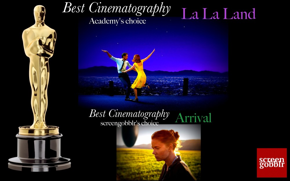 best-cinematography-2017