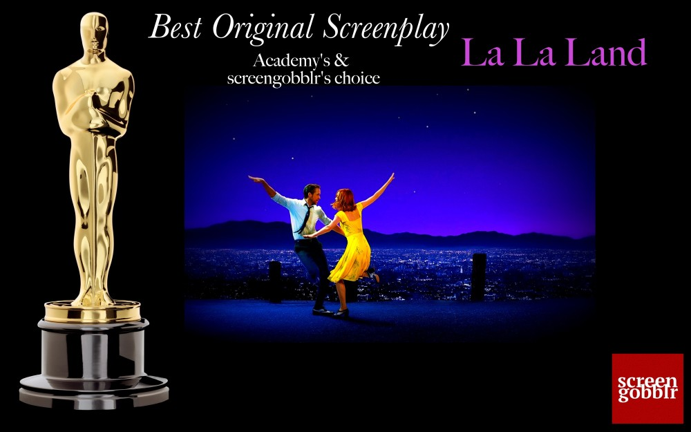 best-original-screenplay-2017