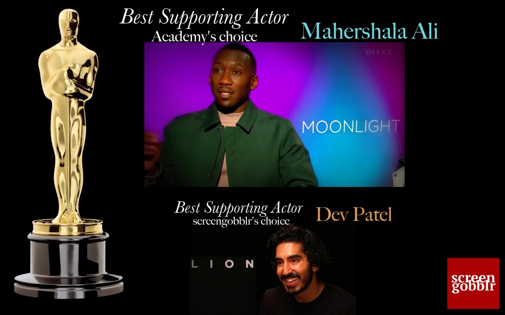 best-supporting-actor-2017