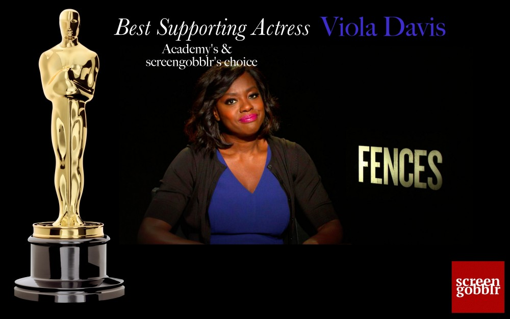 best-supporting-actress-2017