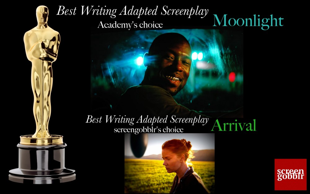 best-writing-adapted-screenplay-2017