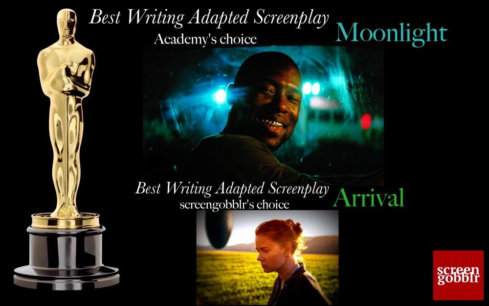 best-writing-adapted-screenplay-2017