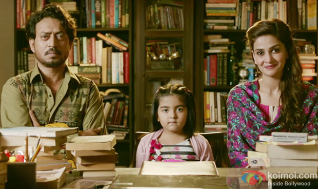 irrfan-khan-starrer-hindi-medium-copied-bengali-movie-ramdhanu-1