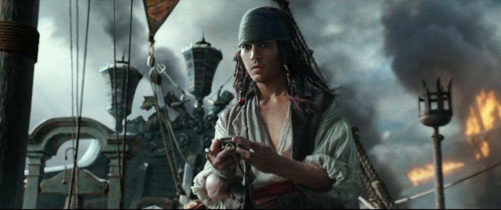 pirates-caraibes1