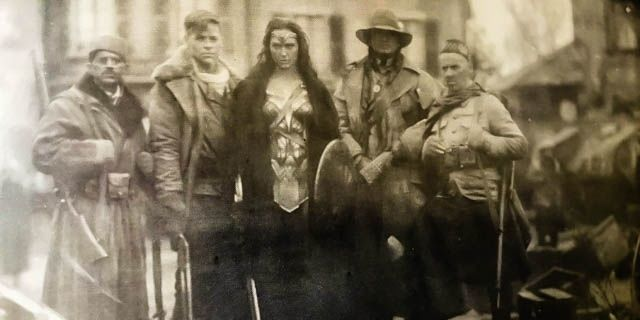 landscape-1485416695-332962021-bvs-wonder-woman-1918