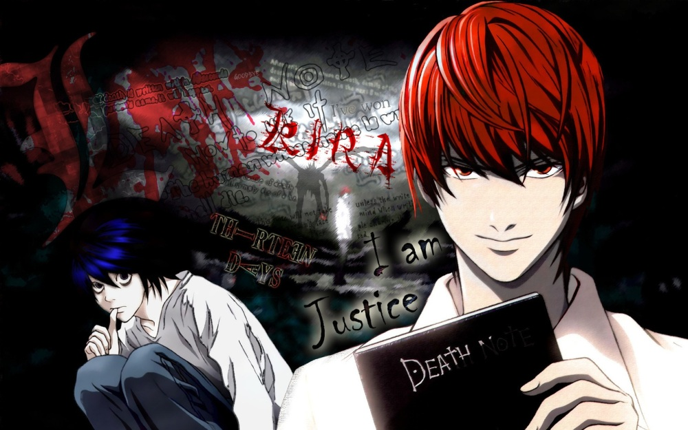 death-note4