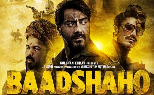 Baadshaho-Poster-f1