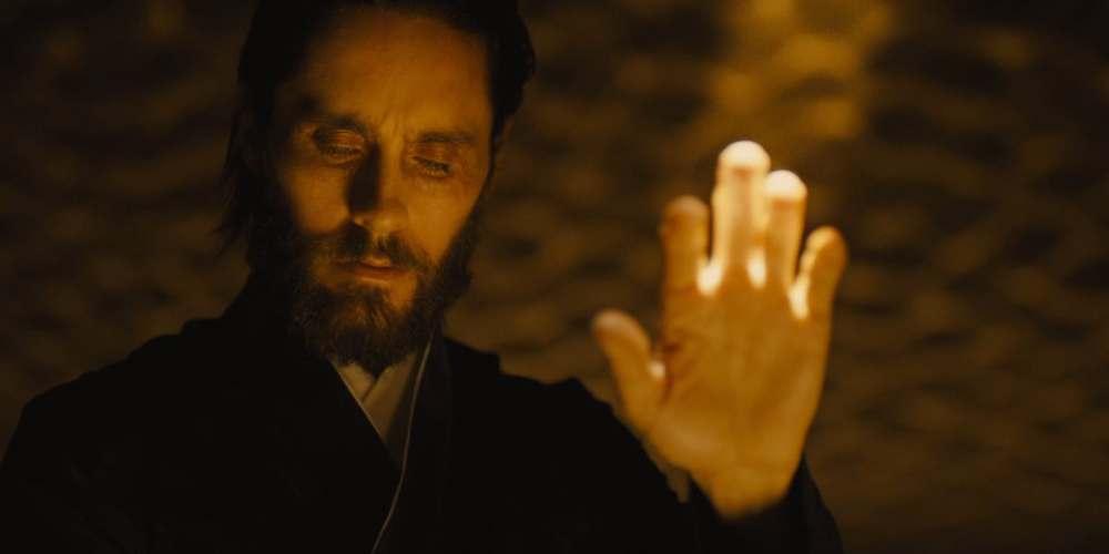 Blade-Runner-2049-Jared-Leto