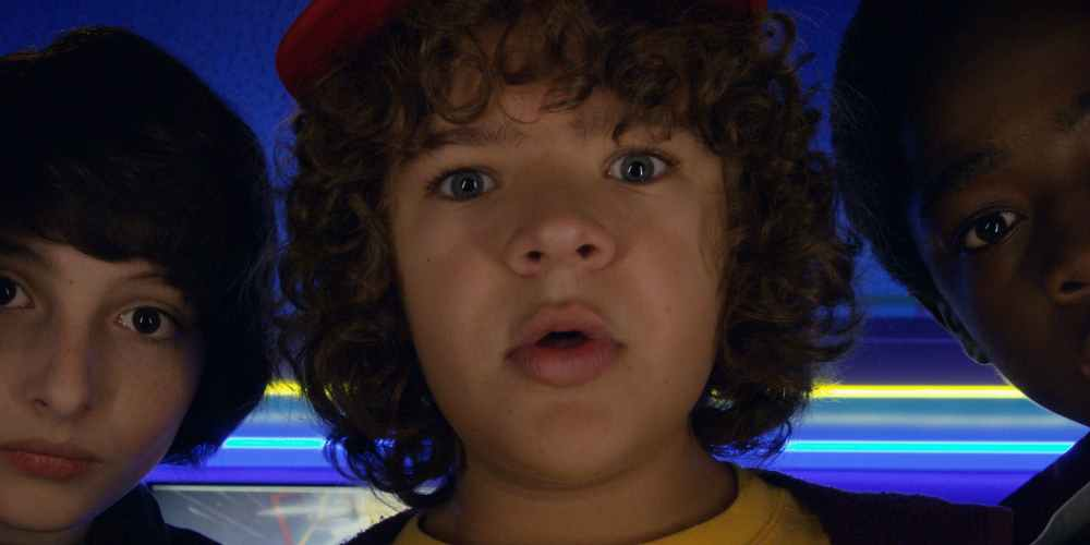Stranger-Things-season-2-Dustin