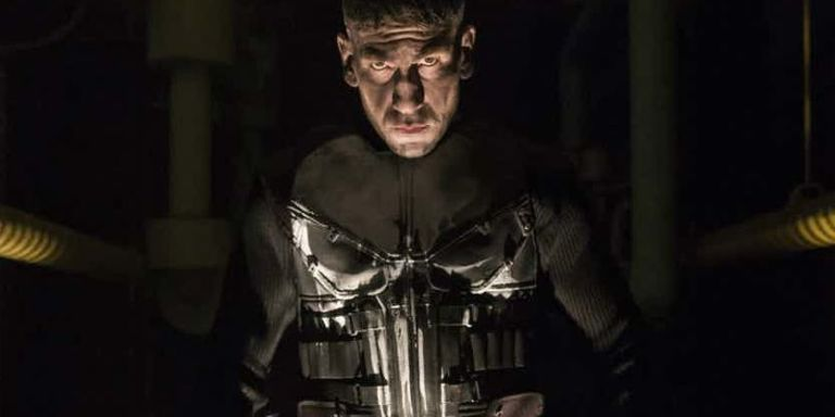 landscape-1506937048-the-punisher-tv-show-jon-bernthal