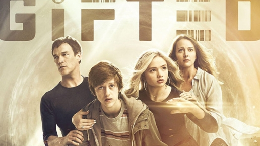 the-gifted-tv-show-release-date-trailer-cast