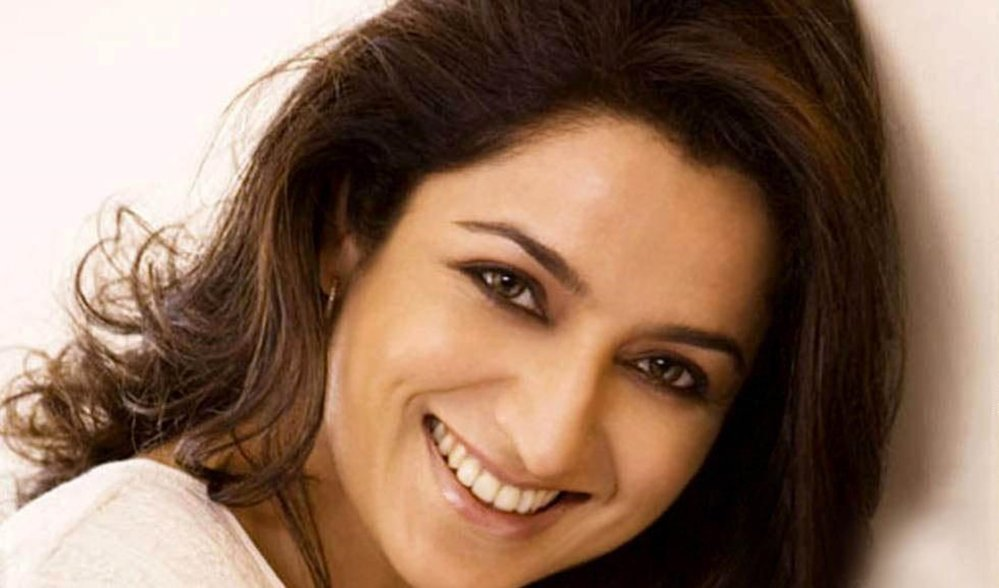 Tisca-Chopra-hd-images