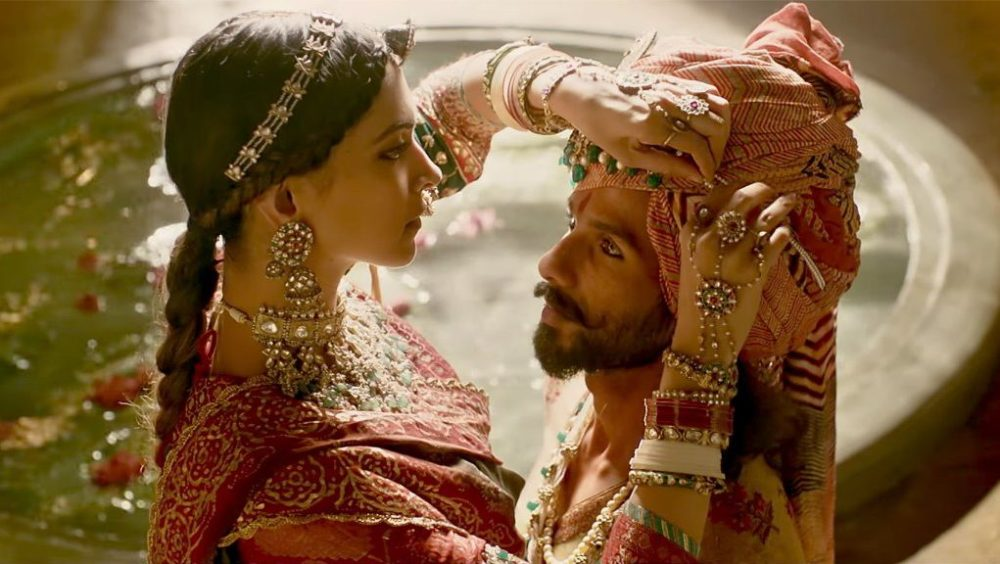 Padmaavat-Hindi-Movie-Official-Theatrical-Posters-1021x576