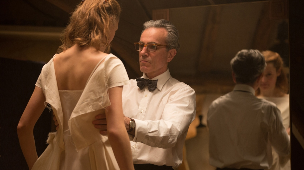 171215-Schager-Phantom-Thread-hero_.jpg171215-Schager-Phantom-Thread-hero__jkmlb6