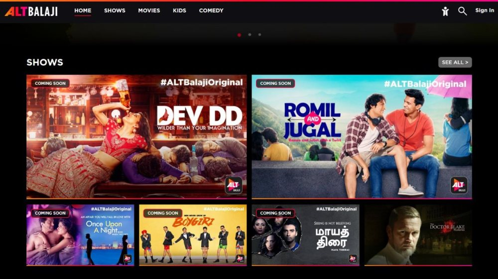 altbalaji_website_story_1488539354750
