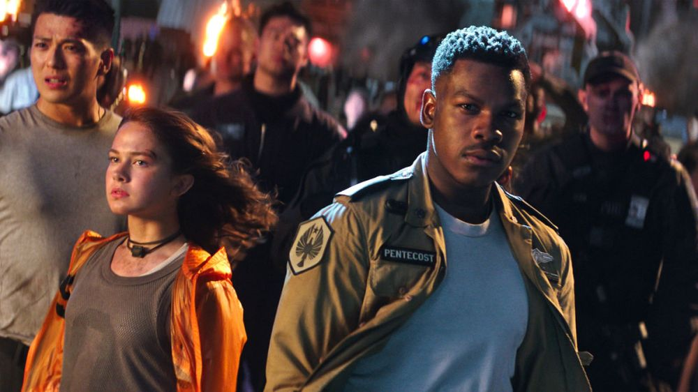 pacific-rim-uprising2-1200-1200-675-675-crop-000000