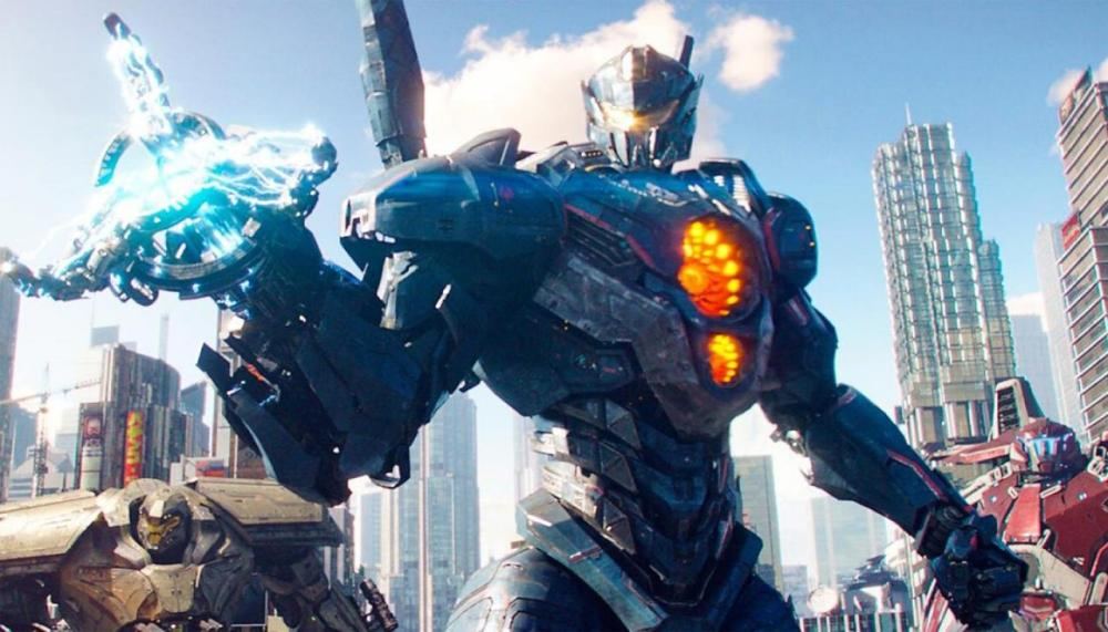 warnerbros_pacific-rim-uprising_230218_1120